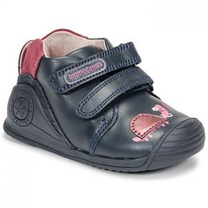 Xαμηλά Sneakers Biomecanics