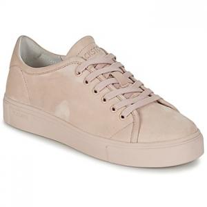 Xαμηλά Sneakers Blackstone