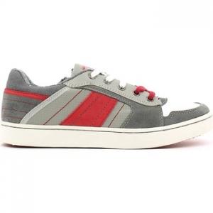 Xαμηλά Sneakers Blaike BS010007S
