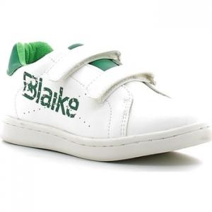 Xαμηλά Sneakers Blaike BS190001S
