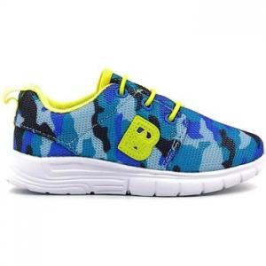 Xαμηλά Sneakers Blaike BS200001S