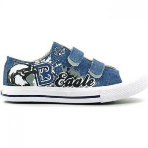 Xαμηλά Sneakers Blaike BV010009T