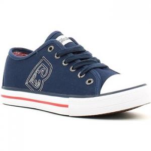 Xαμηλά Sneakers Blaike BV020004T