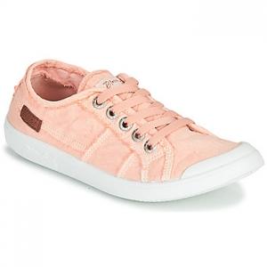 Xαμηλά Sneakers Blowfish Malibu