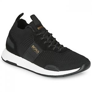 Xαμηλά Sneakers BOSS TITANIUM