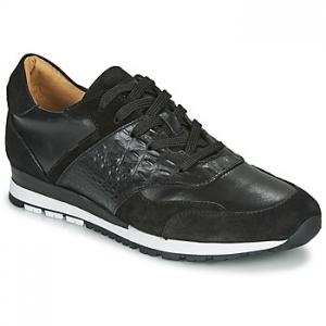 Xαμηλά Sneakers Brett Sons