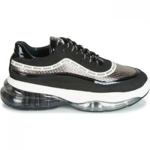 Xαμηλά Sneakers Bronx 1562
