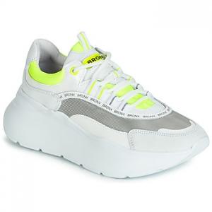 Xαμηλά Sneakers Bronx GRAYSON