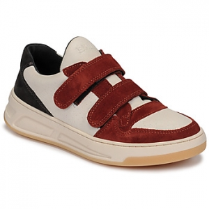 Xαμηλά Sneakers Bronx OLD