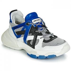 Xαμηλά Sneakers Bronx SEVENTY