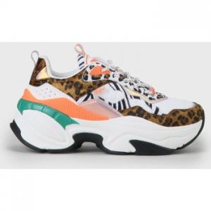 Xαμηλά Sneakers Buffalo Crevis