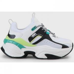 Xαμηλά Sneakers Buffalo Crevis p2