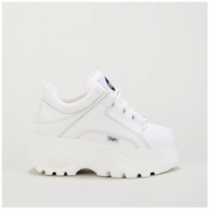 Xαμηλά Sneakers Buffalo Plateau