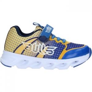 Xαμηλά Sneakers Bulls S19-SBL820