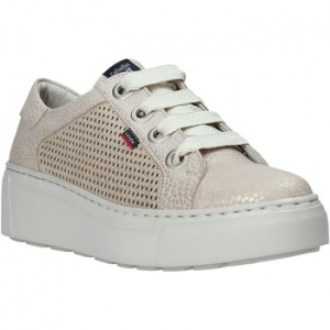 Xαμηλά Sneakers CallagHan