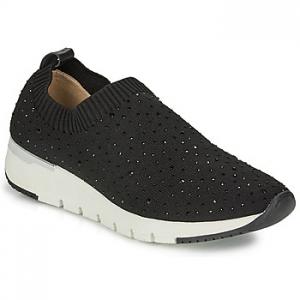 Xαμηλά Sneakers Caprice BESKITA