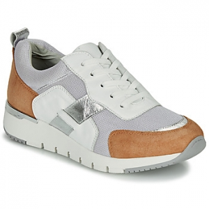 Xαμηλά Sneakers Caprice BEBENE