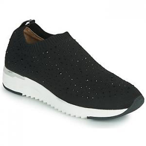 Xαμηλά Sneakers Caprice 24700