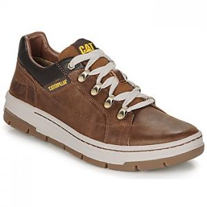 Xαμηλά Sneakers Caterpillar