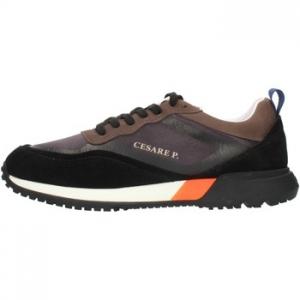 Xαμηλά Sneakers Cesare P.