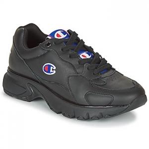 Xαμηλά Sneakers Champion CWA-1