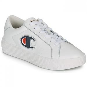 Xαμηλά Sneakers Champion ERA
