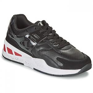 Xαμηλά Sneakers Champion PRO
