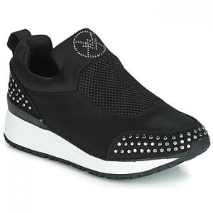 Xαμηλά Sneakers Chattawak