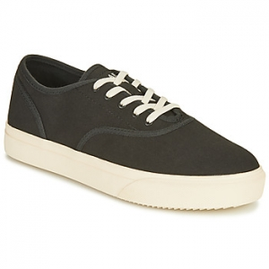 Xαμηλά Sneakers Clae AUGUST