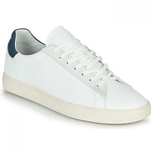 Xαμηλά Sneakers Clae BRADLEY