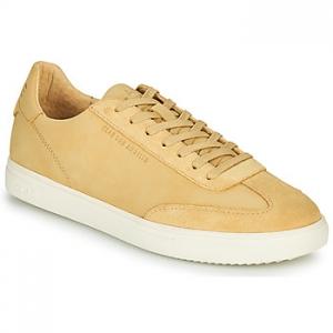 Xαμηλά Sneakers Clae DEANE
