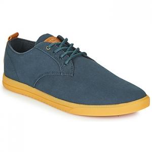 Xαμηλά Sneakers Clae ELLINGTON