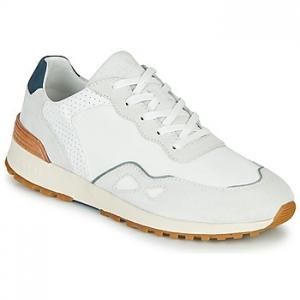 Xαμηλά Sneakers Clae HAYDEN