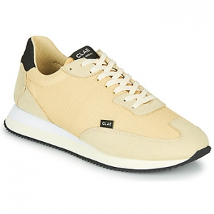 Xαμηλά Sneakers Clae RUNYON