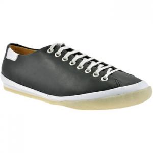 Xαμηλά Sneakers Clarks -
