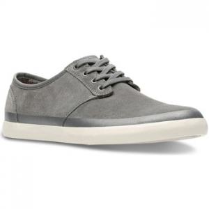Xαμηλά Sneakers Clarks 26132746