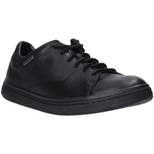 Xαμηλά Sneakers Clarks 26136188