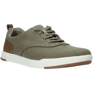 Xαμηλά Sneakers Clarks 26140323