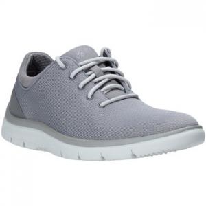 Xαμηλά Sneakers Clarks 26141503