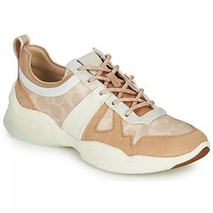 Xαμηλά Sneakers Coach G5048
