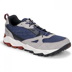 Xαμηλά Sneakers Columbia IVO