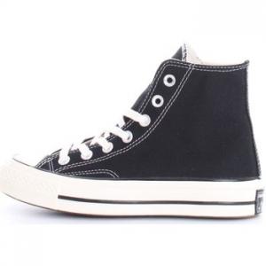 Xαμηλά Sneakers Converse 162050