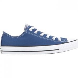 Xαμηλά Sneakers Converse Ctas