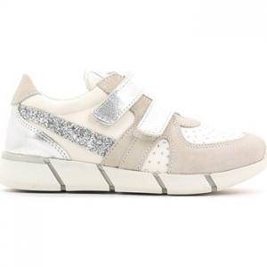 Xαμηλά Sneakers Crazy MK2139D6E.W