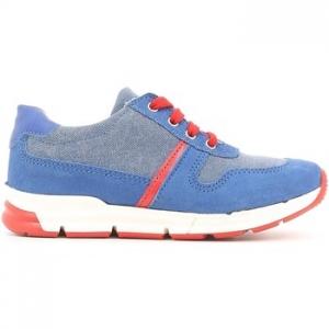 Xαμηλά Sneakers Crazy MK2459D6E.X