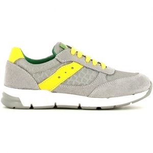 Xαμηλά Sneakers Crazy MK6020F6E.D