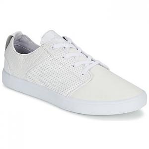 Xαμηλά Sneakers Creative Recreation