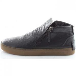 Xαμηλά Sneakers Crime London
