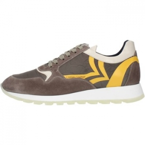 Xαμηλά Sneakers Cristiano