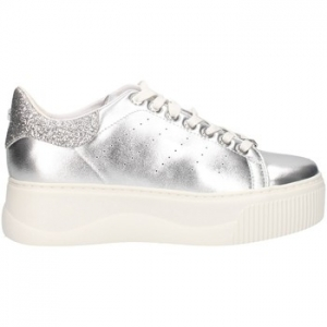 Xαμηλά Sneakers Cult Cle104398